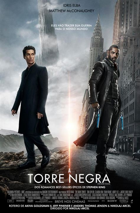 poster-a-torre-negra