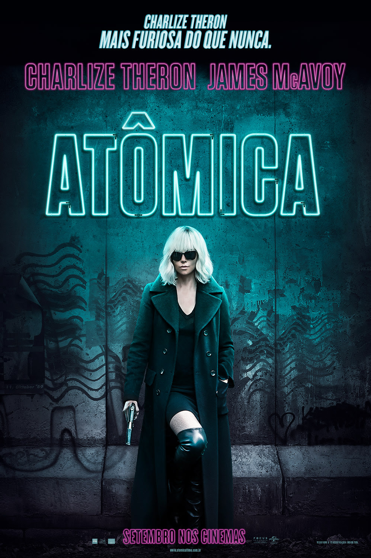 poster-atomica