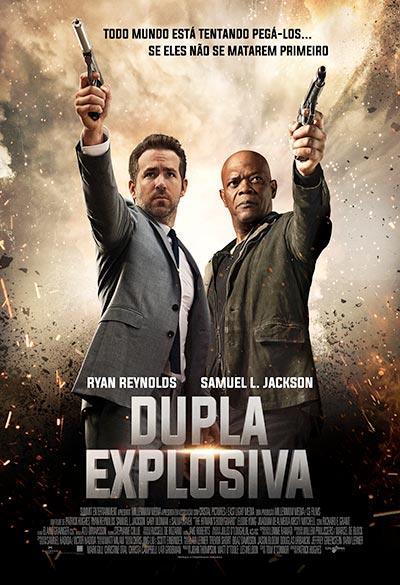 poster-dupla-explosiva