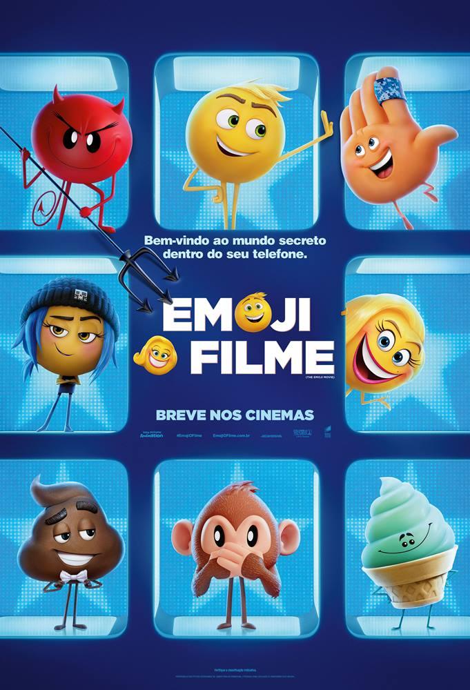 poster-emoji