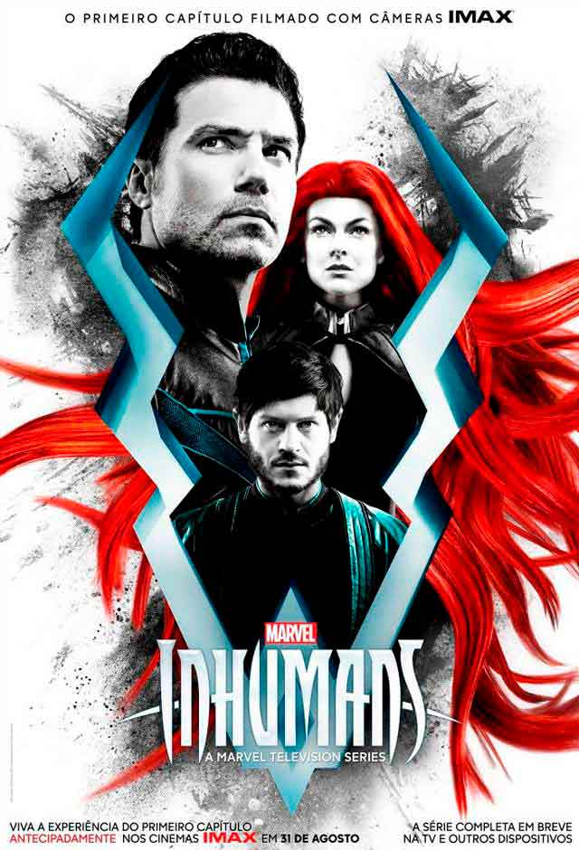 poster-imax-inumanos