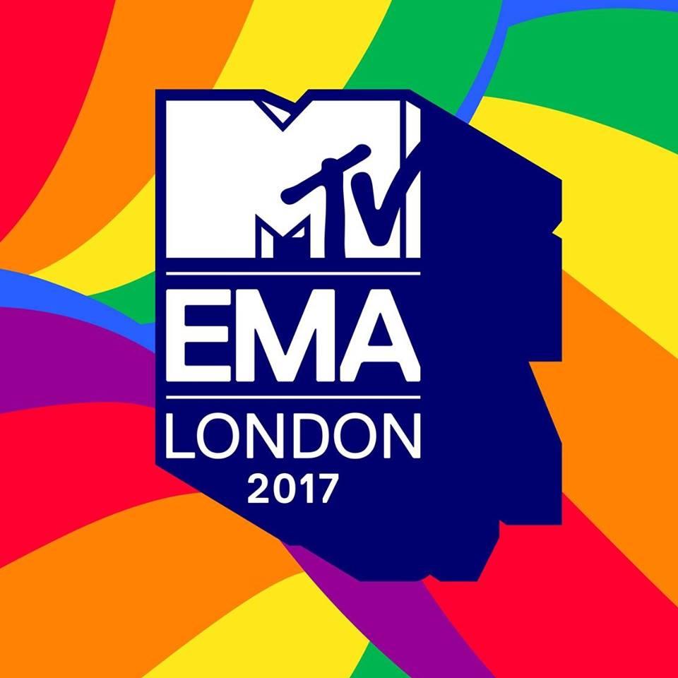 EMA 2017