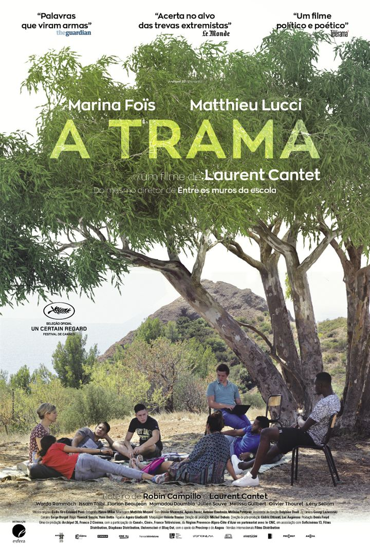 poster-a-trama
