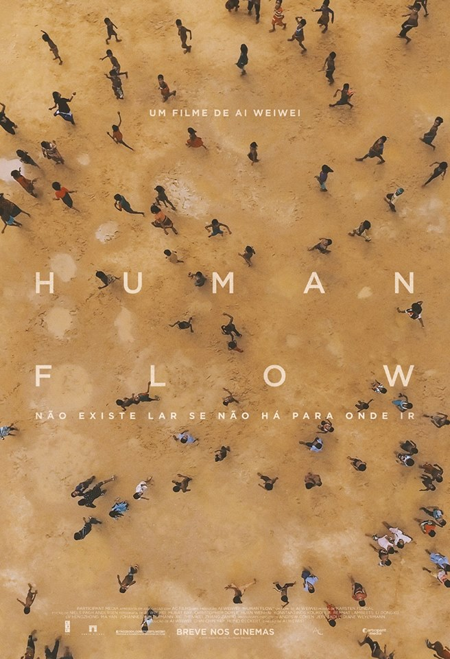 poster-human-flow
