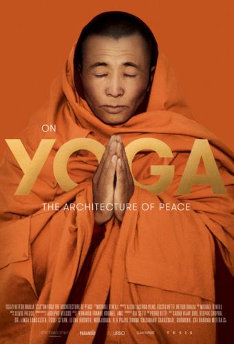 poster-on-yoga