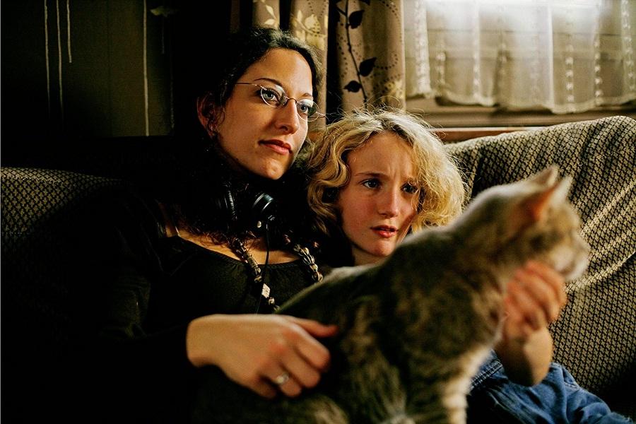 Foto: © 2011 - NeoClassics Films