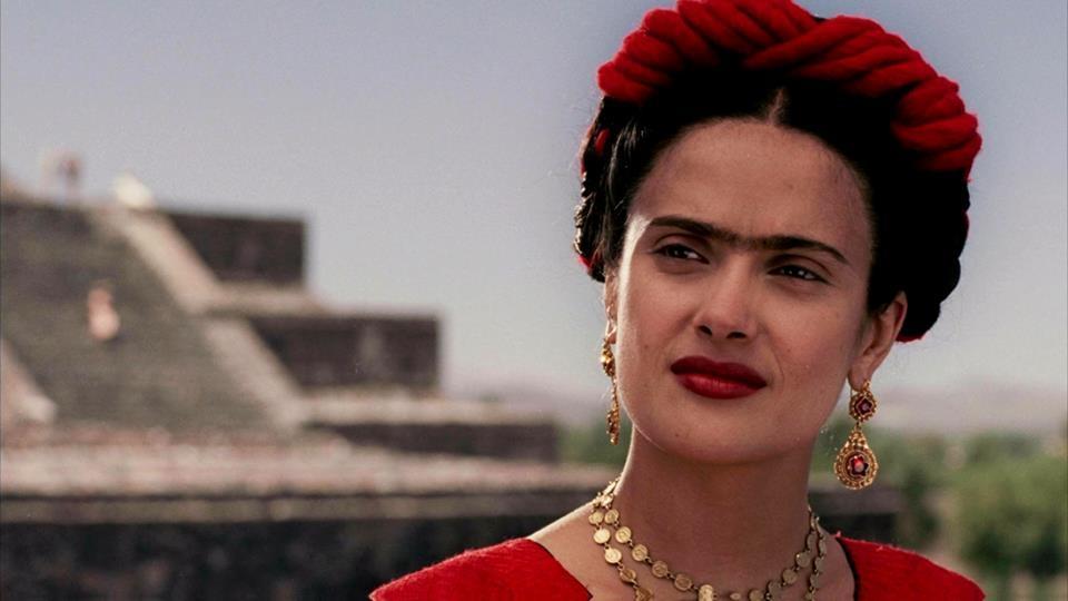 30 filmes de diretoras para assistir no Mês da Mulher