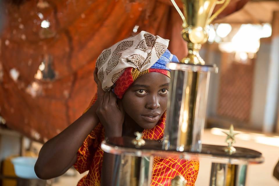 Foto: Reprodução/Facebook/@QueenOfKatwe.