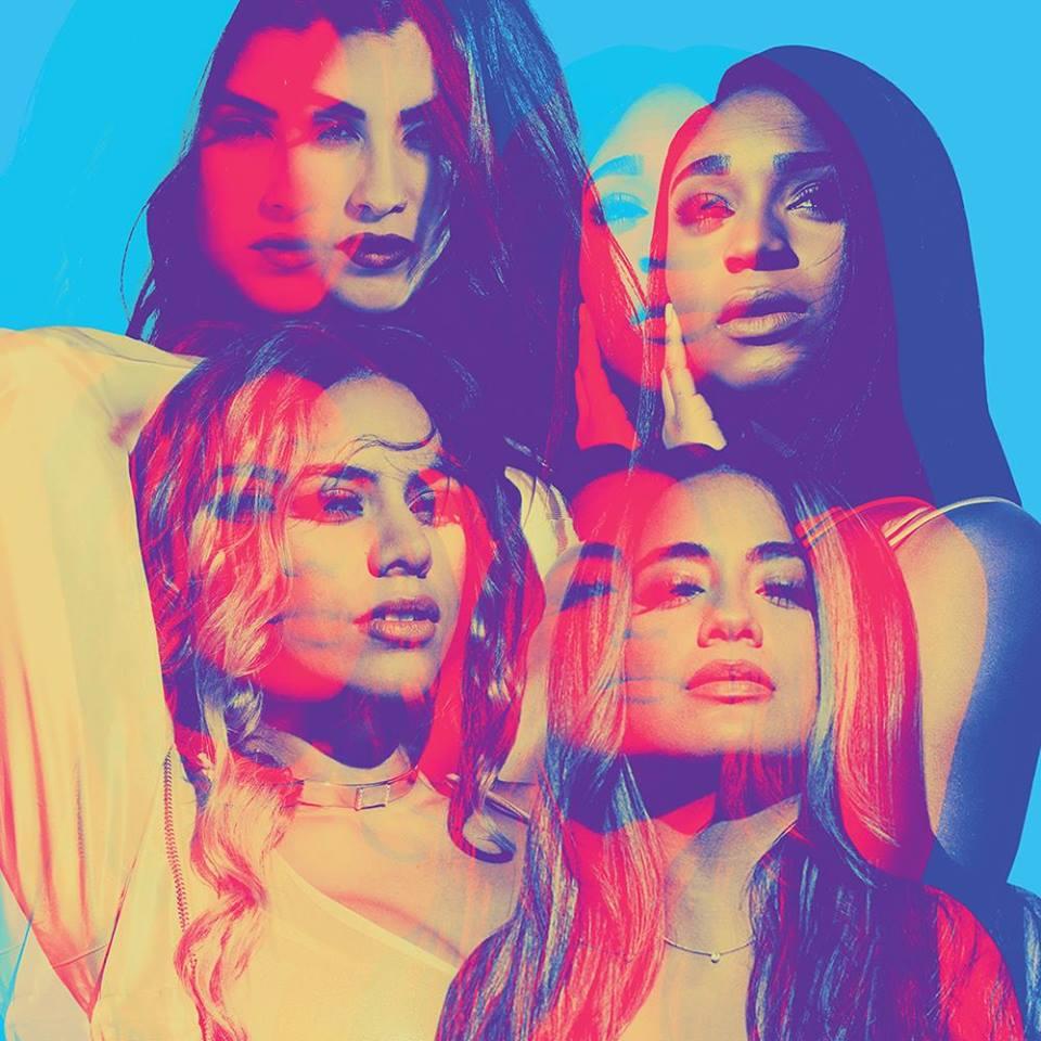 Fifth Harmony anuncia hiato