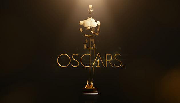 Anote na agenda: a 91ª edição do Oscar já tem data para acontecer