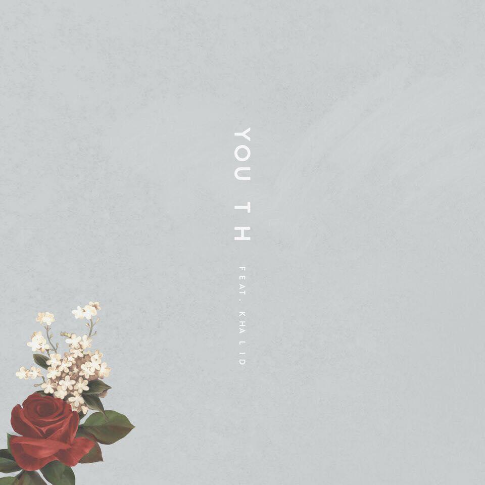Ouça Youth, nova música de Shawn Mendes com participação de Khalid