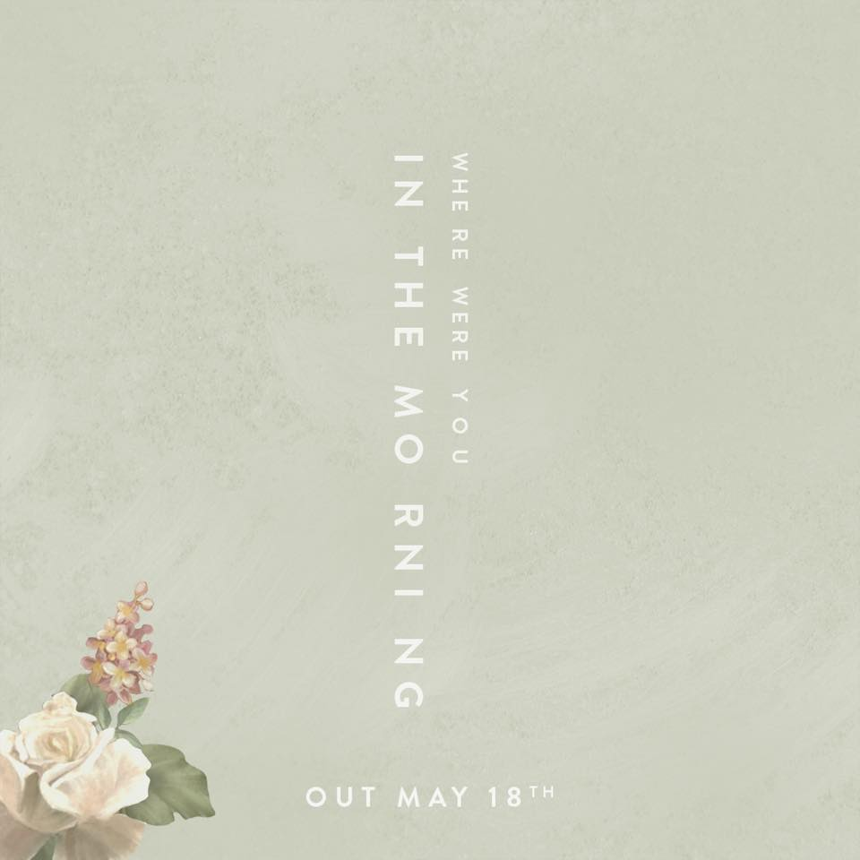 "Shawn Mendes lança novo single do novo álbum; ouça ""In The Morning"""