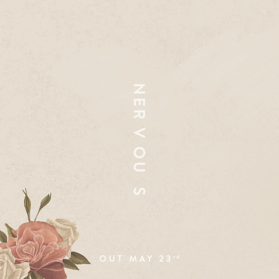"Shawn Mendes lança nova música; ouça ""Nervous"""
