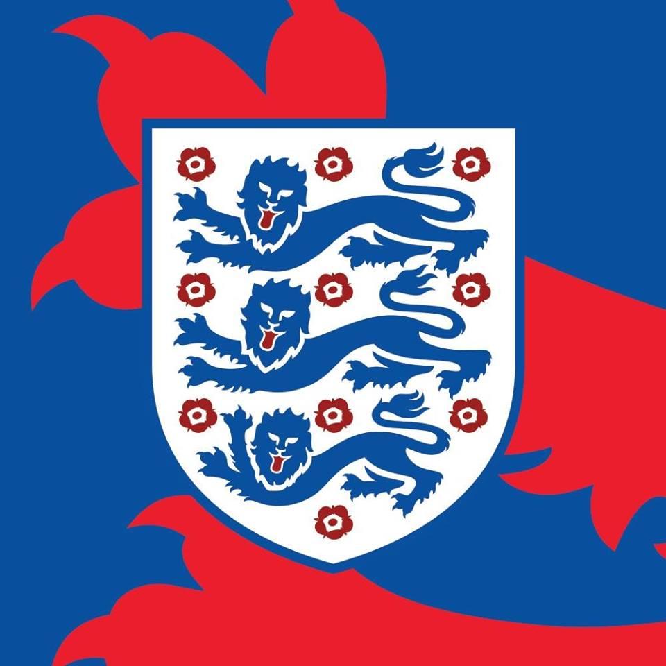 Football's coming home: conheça a história da música entoada pela torcida inglesa