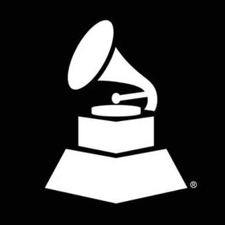 O Grammy 2019 já tem data e local para acontecer