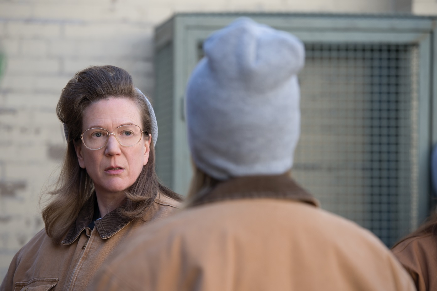 Em temporada lenta, Orange is The New Black ganha duas novas protagonistas