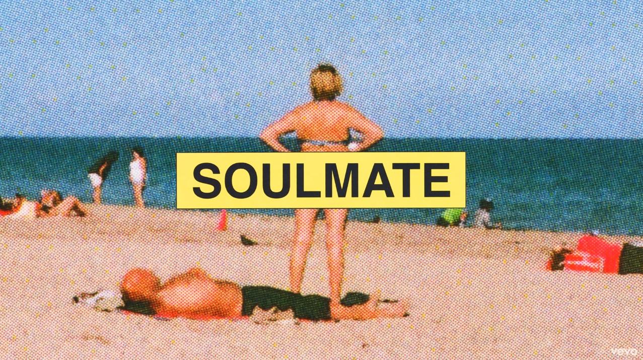 Justin Timberlake surpreende fãs e lança nova música; ouça SoulMate