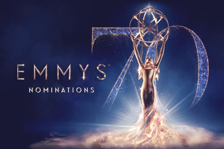 """""""Game Of Thrones"""" lidera indicações ao Emmy 2018; veja lista"""
