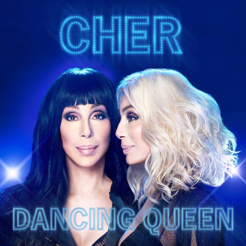 """Cher lança versão de """"Gimme! Gimme! Gimme!"""", do ABBA; venha ouvir"""