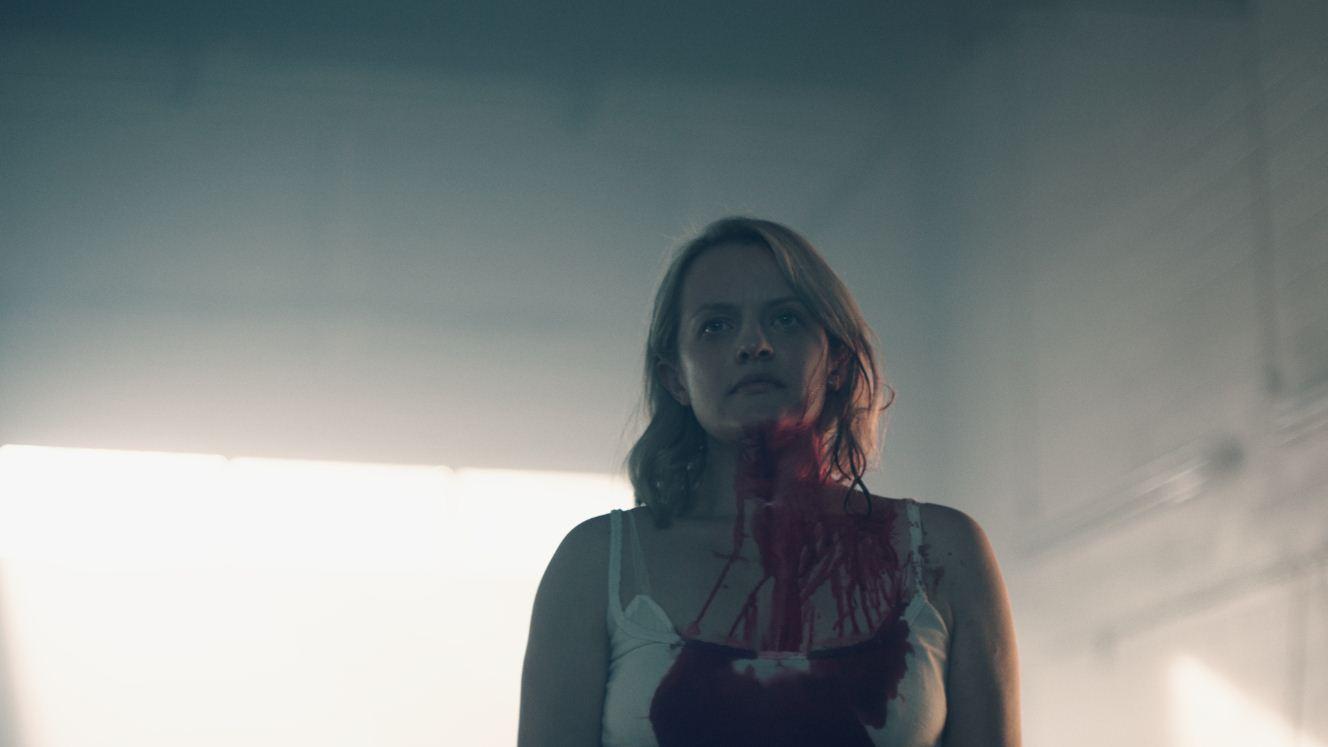 Segunda temporada de 'The Handmaid's Tale' ganha data de estreia no Brasil