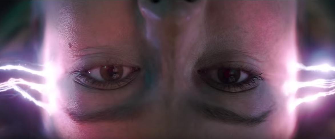 Com Brie Larson, Capitã Marvel ganha primeiro trailer; assista