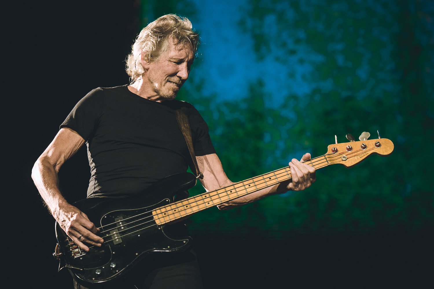 Roger Waters_Camila Cara00003