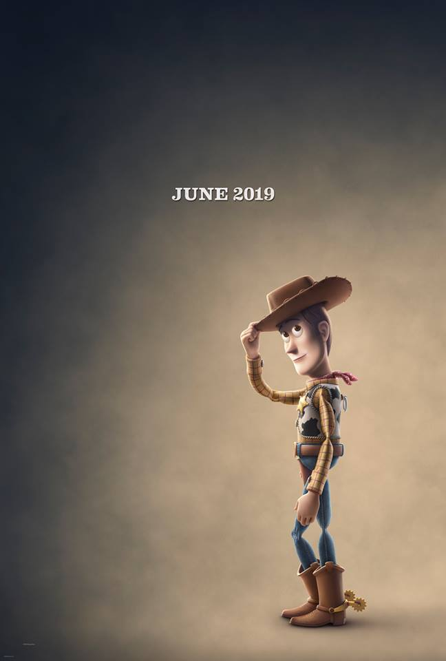 Foto: Divulgação/Pixar
