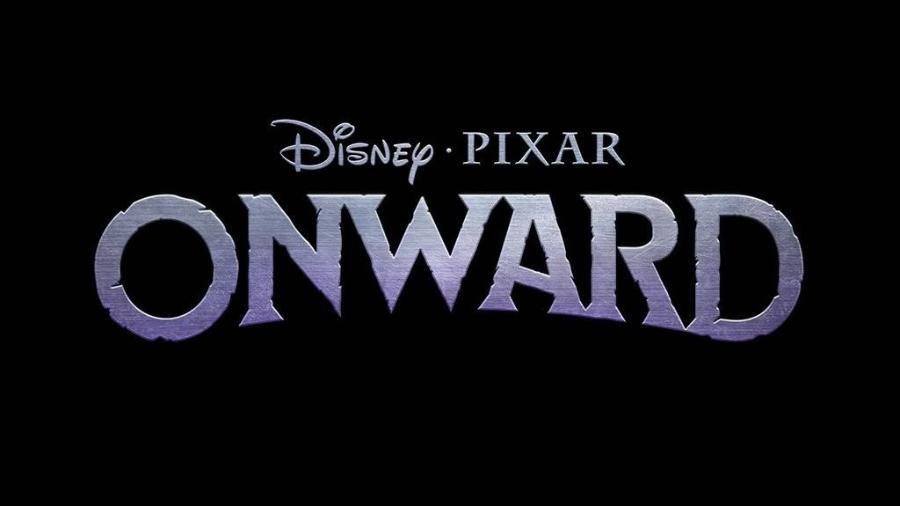 Pixar anuncia Onward, nova animação com Tom Holland e Chris Pratt