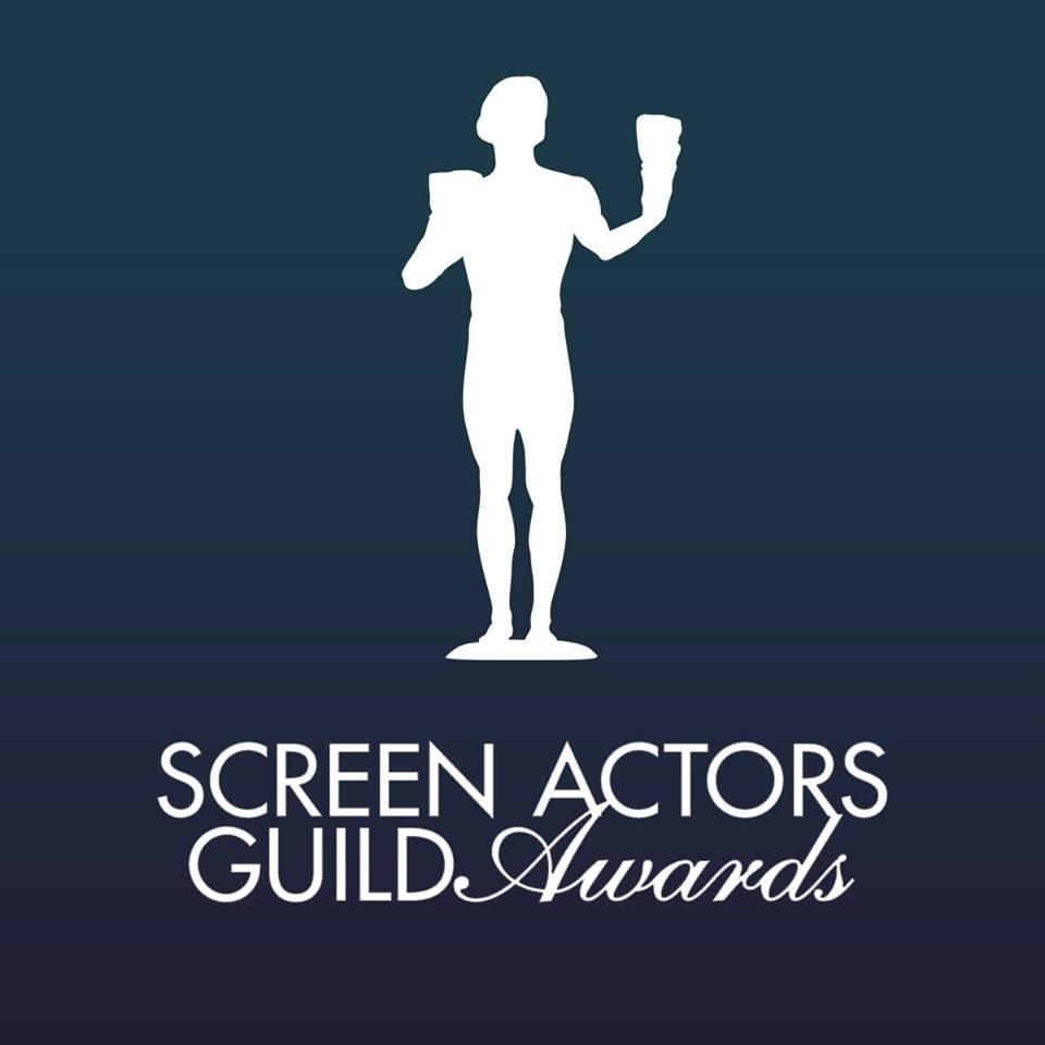 Confira os indicados ao SAG Awards 2019 e saiba como assistir à premiação