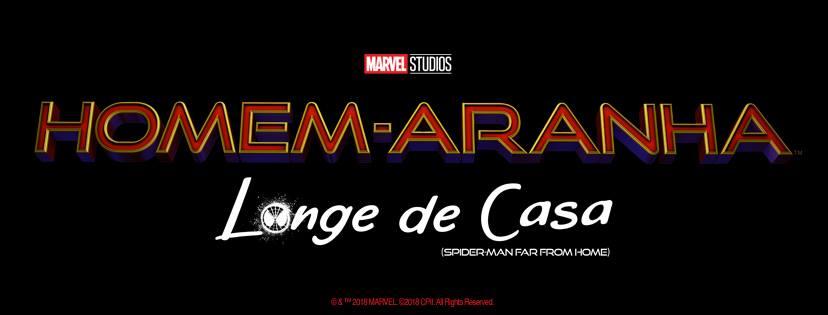 Marvel divulga o trailer de Homem-Aranha: Longe de Casa; assista