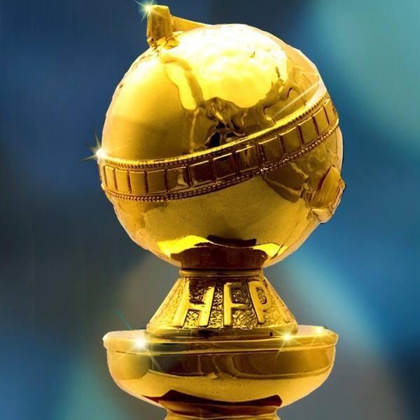 Em tempo real: confira os vencedores do Globo de Ouro 2019
