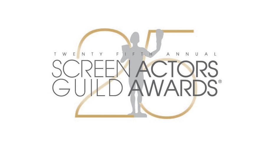 Em tempo real: acompanhe os vencedores do SAG Awards 2019