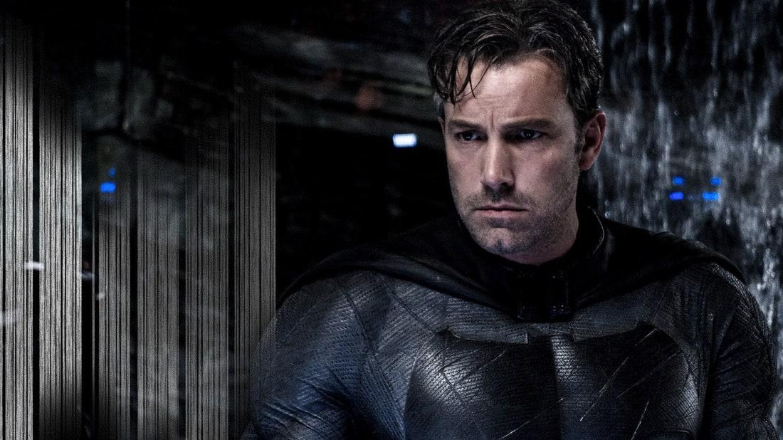 The Batman: filme do herói ganha data de estreia e terá novo protagonista