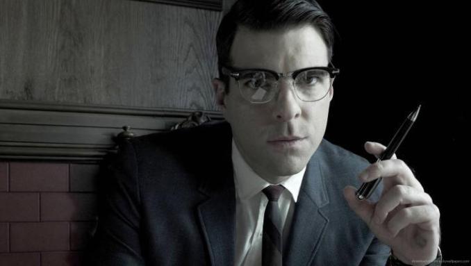 AMC exibirá série Nosferatu, adaptação de obra de Joe Hill, no Brasil