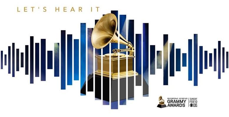 Grammy 2019 | Childish Gambino é grande vencedor da noite; veja lista