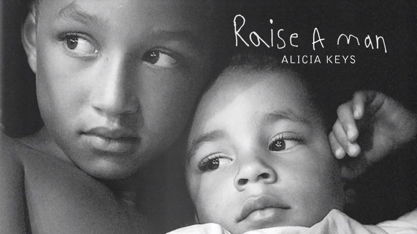 De surpresa, Alicia Keys lança novo single; ouça Raise a Man