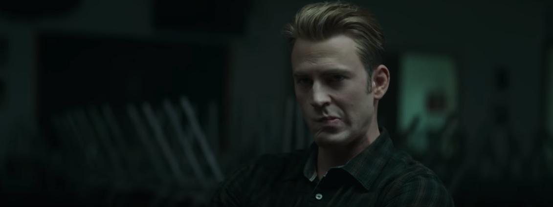 Durante Super Bowl, teaser de Vingadores: Ultimato é divulgado; veja