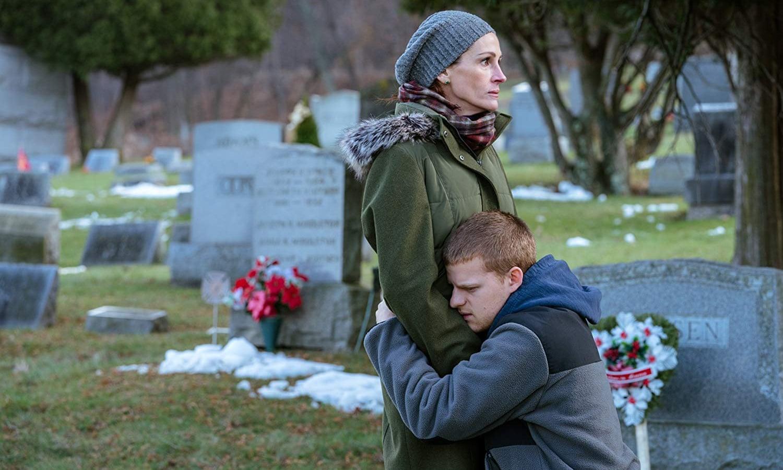 Crítica | O Retorno de Ben é angustiante ao mostrar luta familiar contra o vício