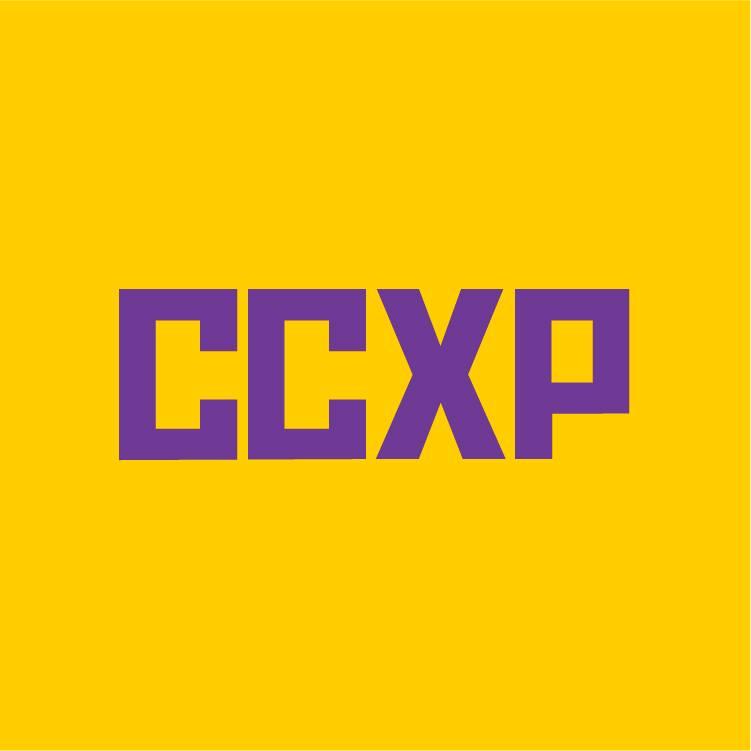 CCXP 2019 anuncia preços e data de venda de ingressos