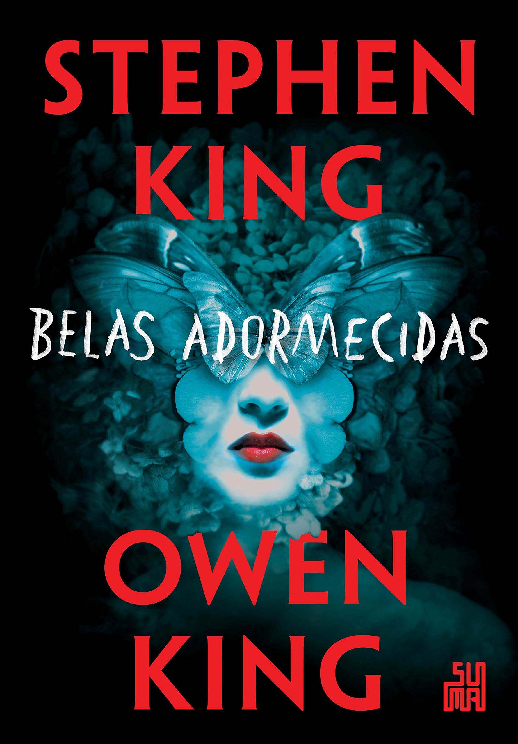 Belas Adormecidas | Livro de Stephen e Owen King vai virar série de TV