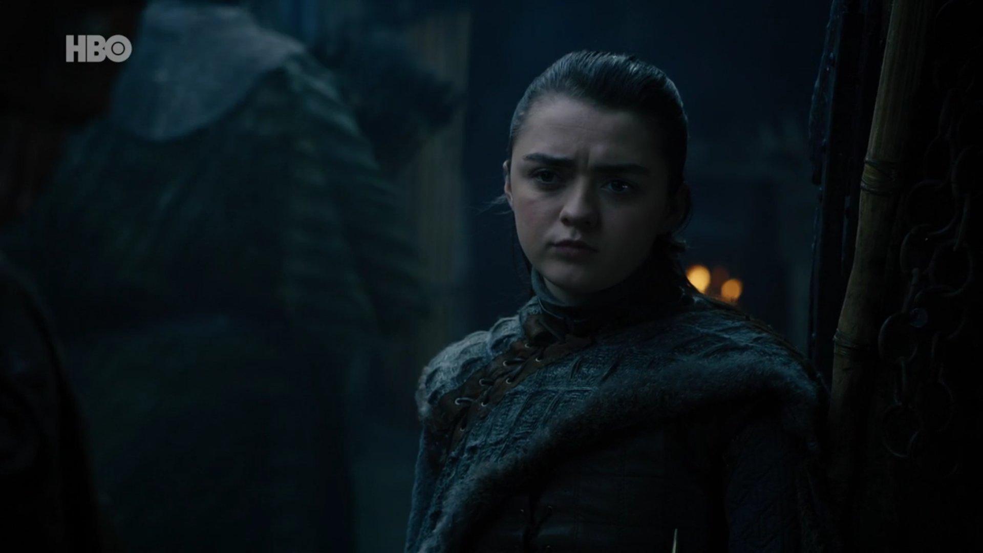 Review (08×02): Game Of Thrones prepara terreno para início de matança em última temporada