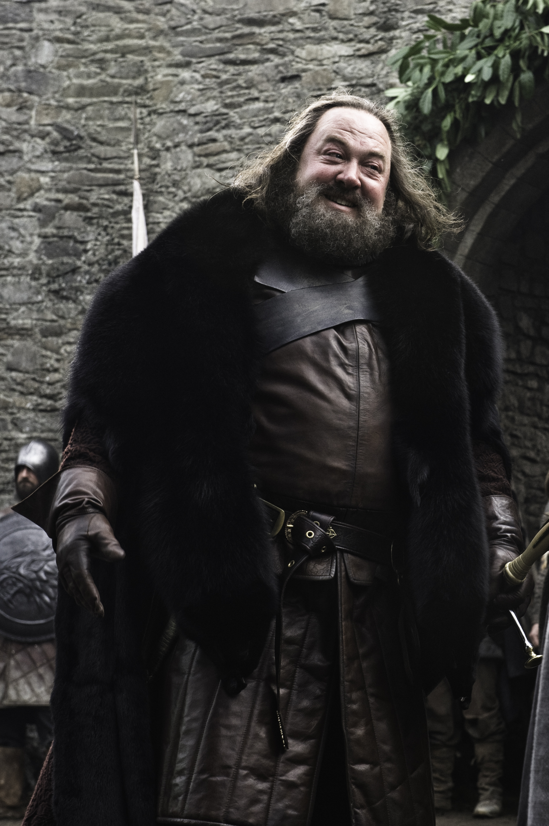 GAME OF THRONES S1 EP1 (6)