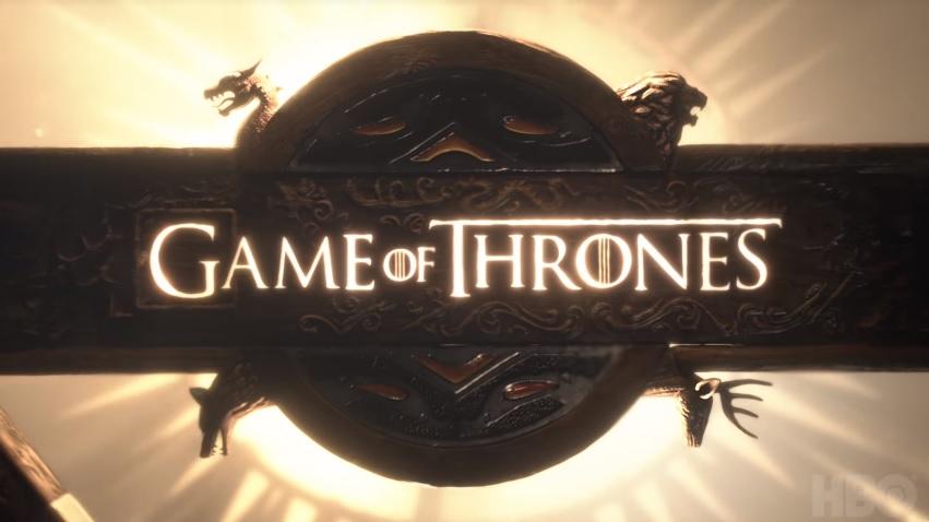Veja a abertura da oitava e última temporada de Game Of Thrones