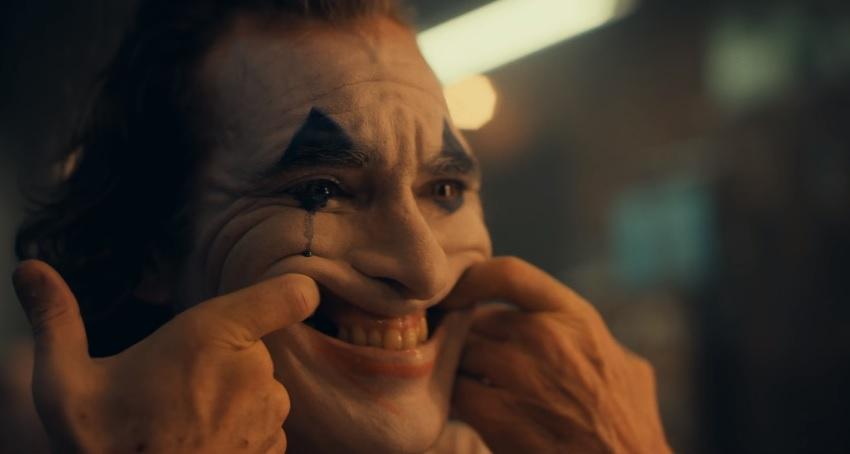 Coringa | Filme com Joaquin Phoenix tem primeiro trailer divulgado