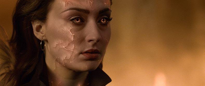 X-Men: Fênix Negra ganha trailer final; assista