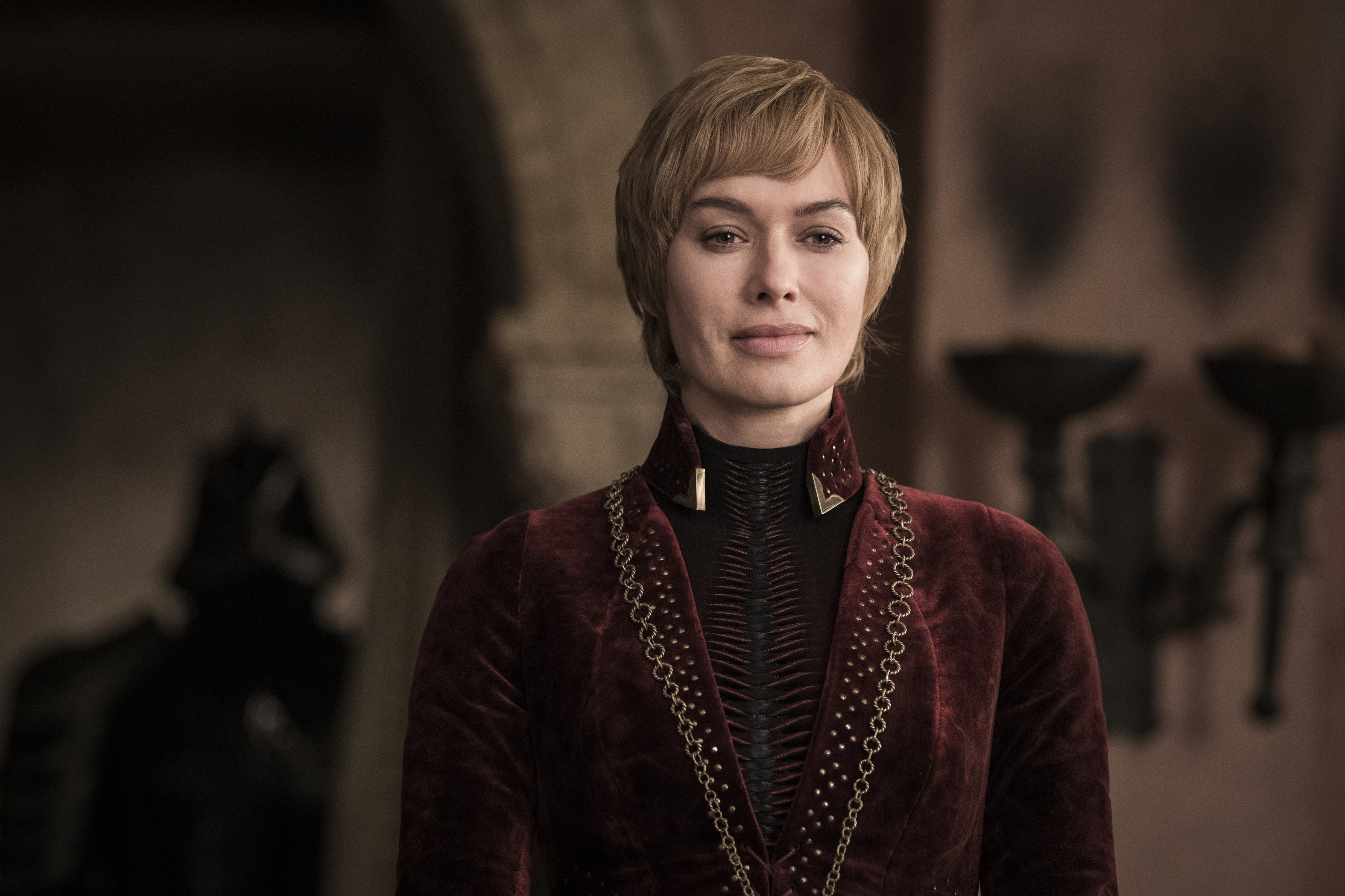GAME OF THRONES S8 EP 5 PRE AIR IMAGES (5)
