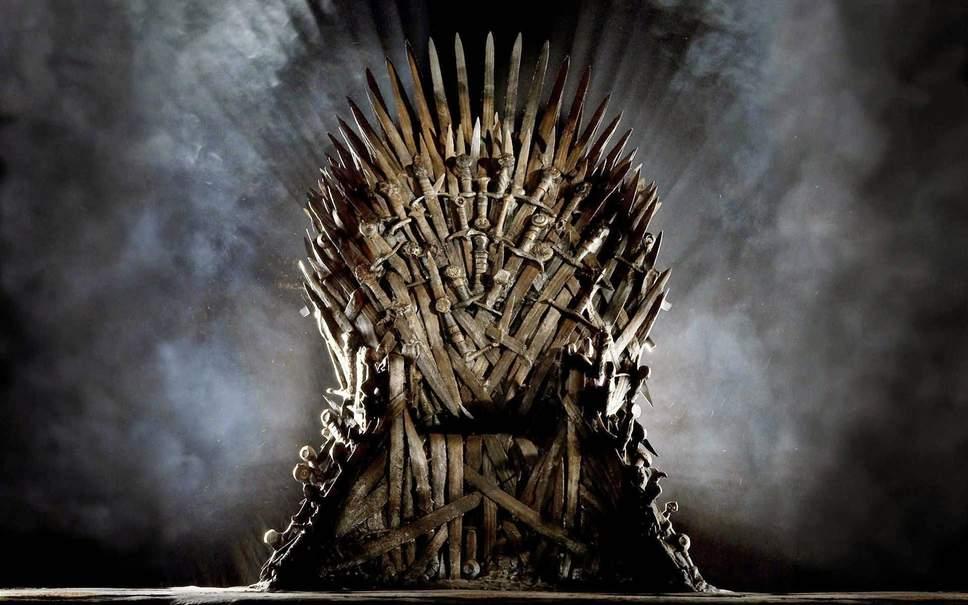 Review (08×06) | Game Of Thrones entrega bom fim após temporada com deslizes
