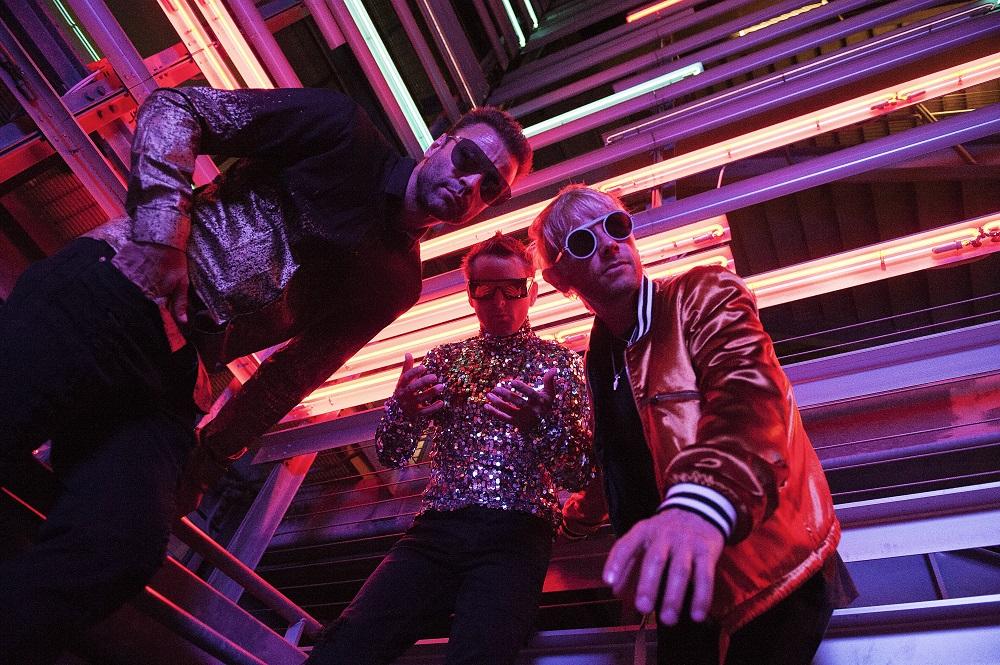Muse anuncia show em São Paulo; veja preços de ingressos