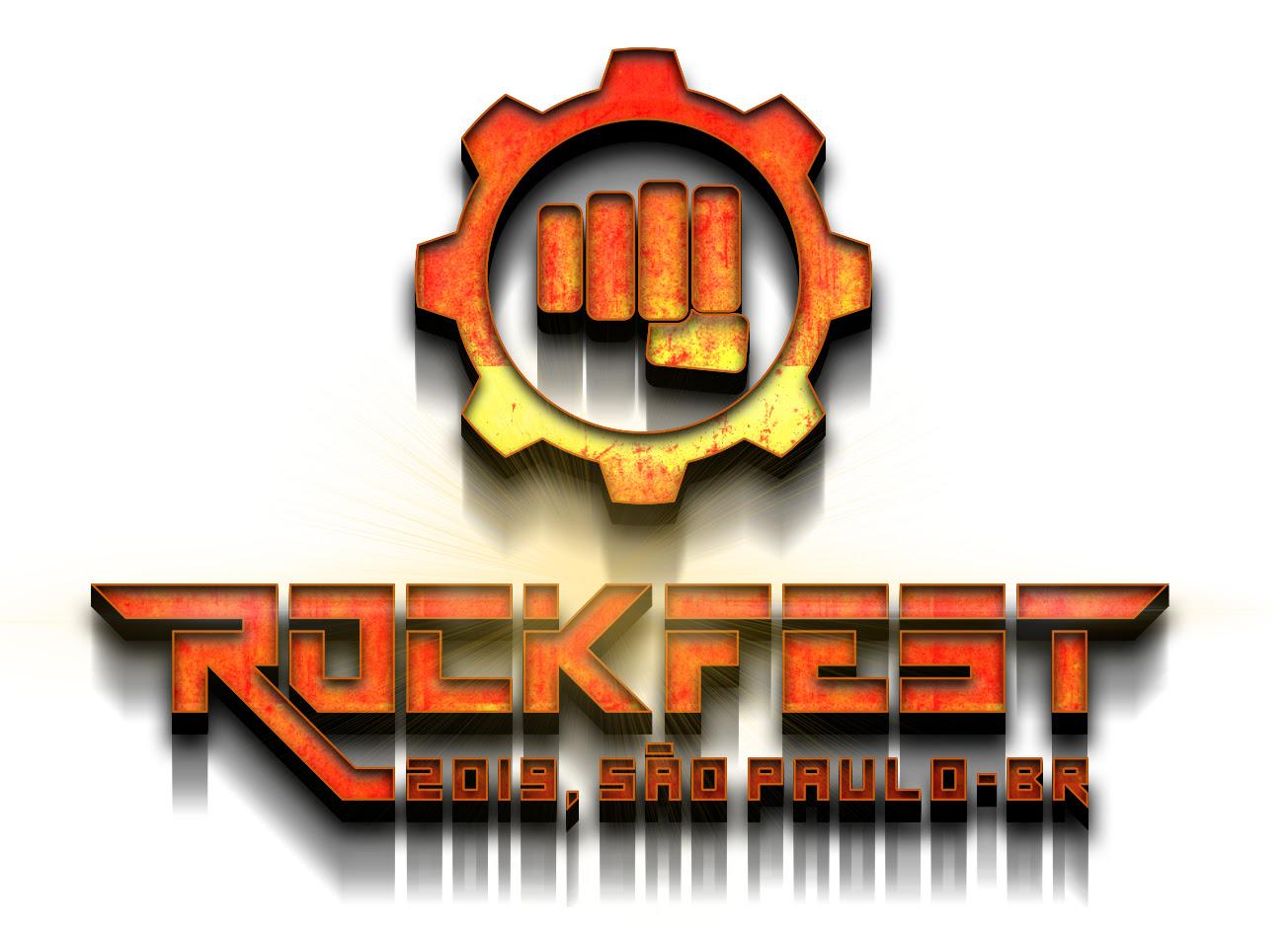 Tudo o que você precisa sobre o festival Rockfest, que acontece em São Paulo