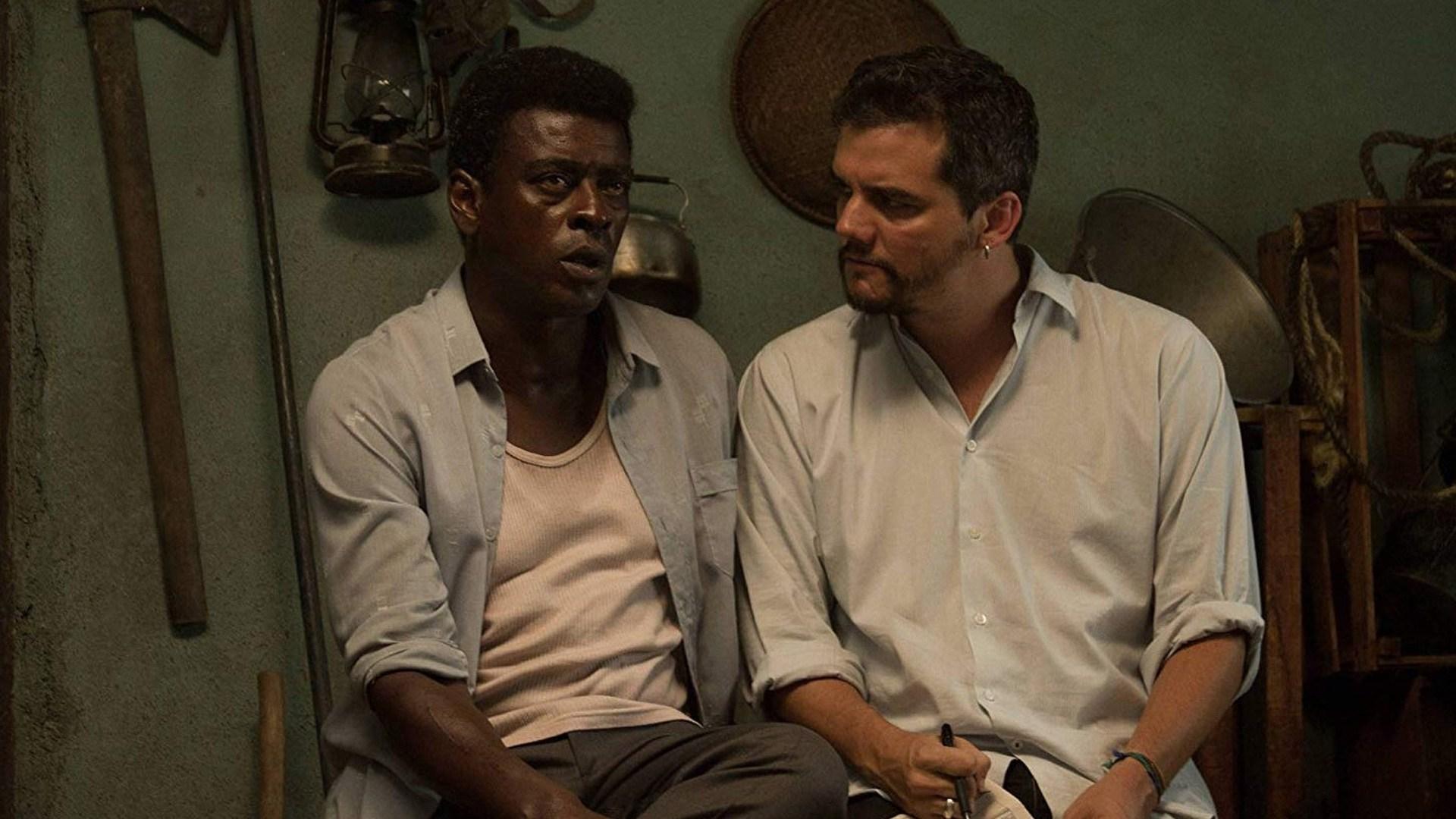 Marighella, filme de Wagner Moura, ganha data de estreia em cinemas brasileiros